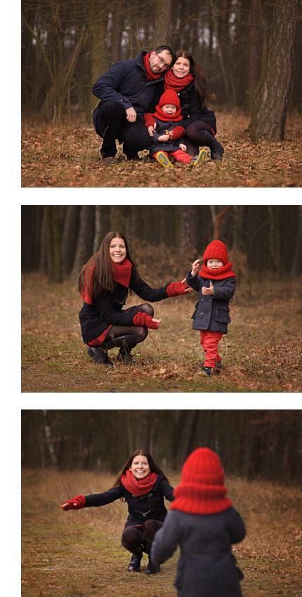 fotograf lodzkie Fotograf dziecięcy Łódź, Warszawa | Sesje dzieci | Fotografia dziecięca Łódź | Fotografia Noworodkowa | Fotograf na Chrzest | Fotograf na Komunię